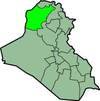 IraqNinawa
