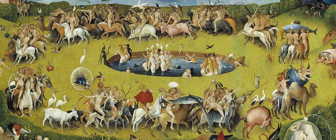 File J Bosch The Garden Of Earthly Delights Detail 5