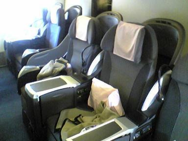 Business Class Executive Travel Elland