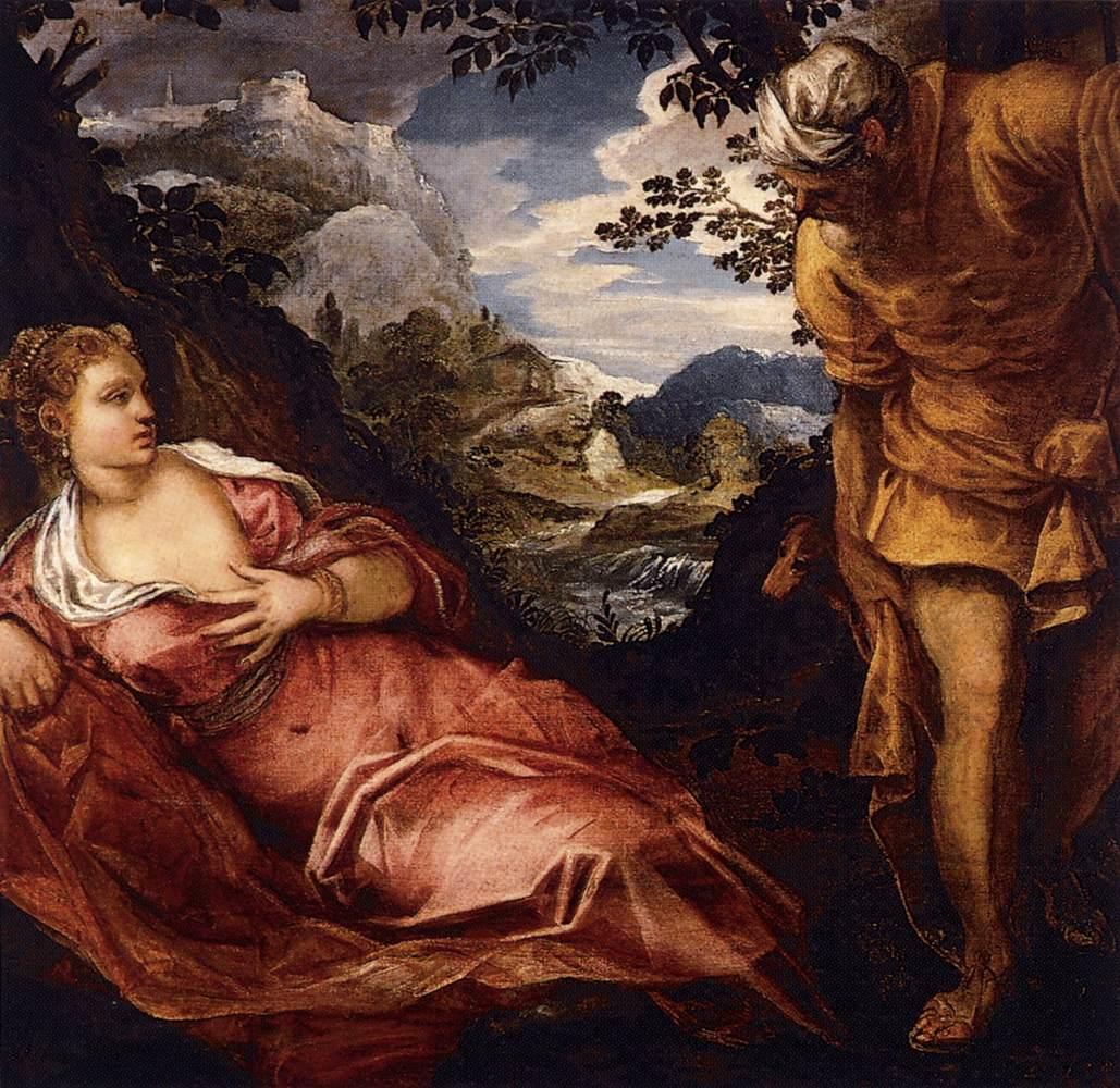 Uma história do corpo na Idade Média | Jacques Le Goff