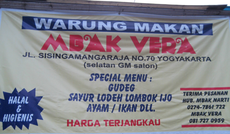 English editing service yogyakarta