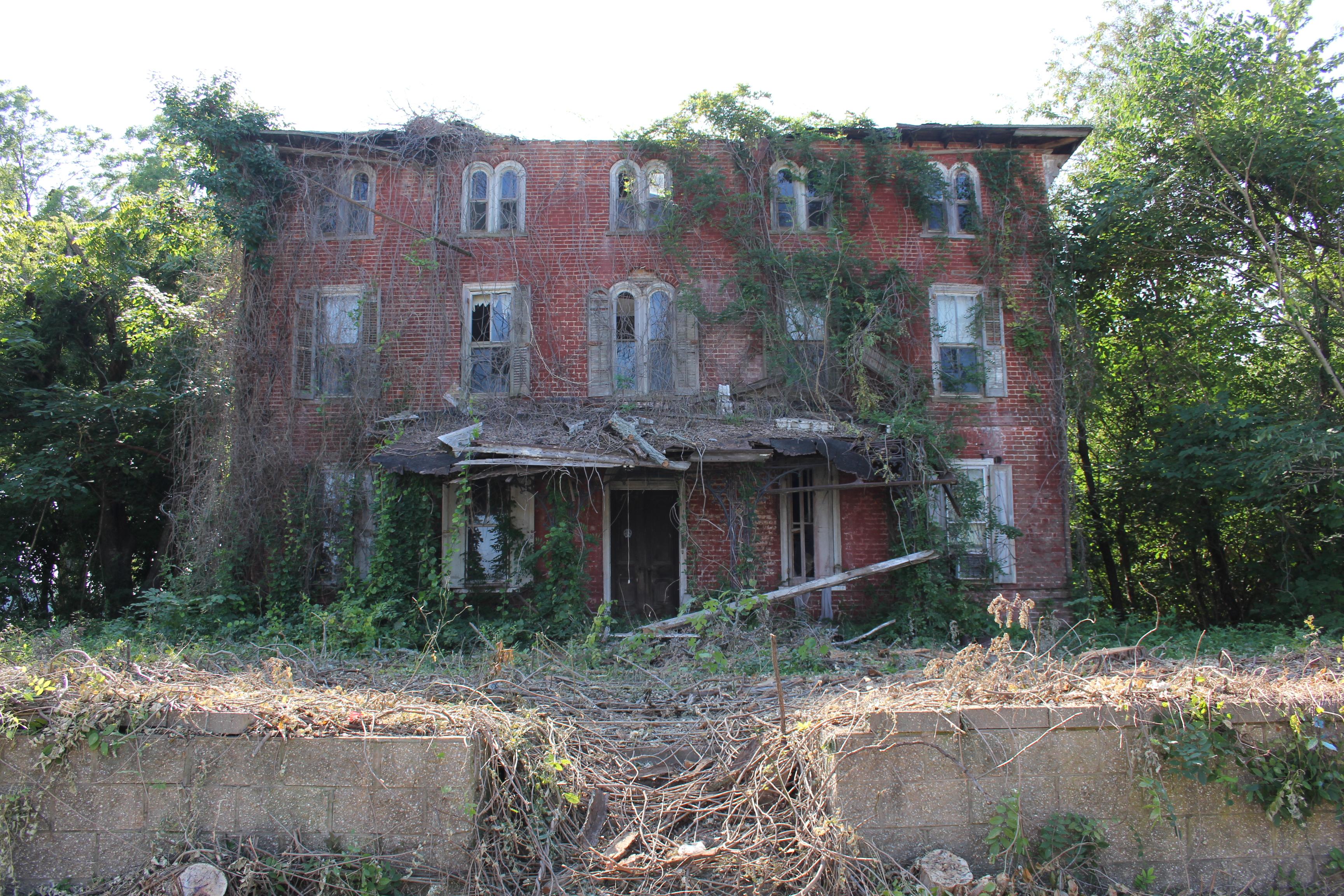 Delaware North Properties