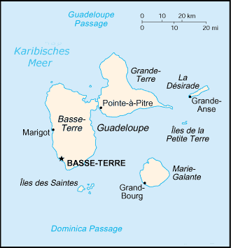 Guadeloupe Karte.File Karte Von Guadeloupe Png Wikimedia Commons