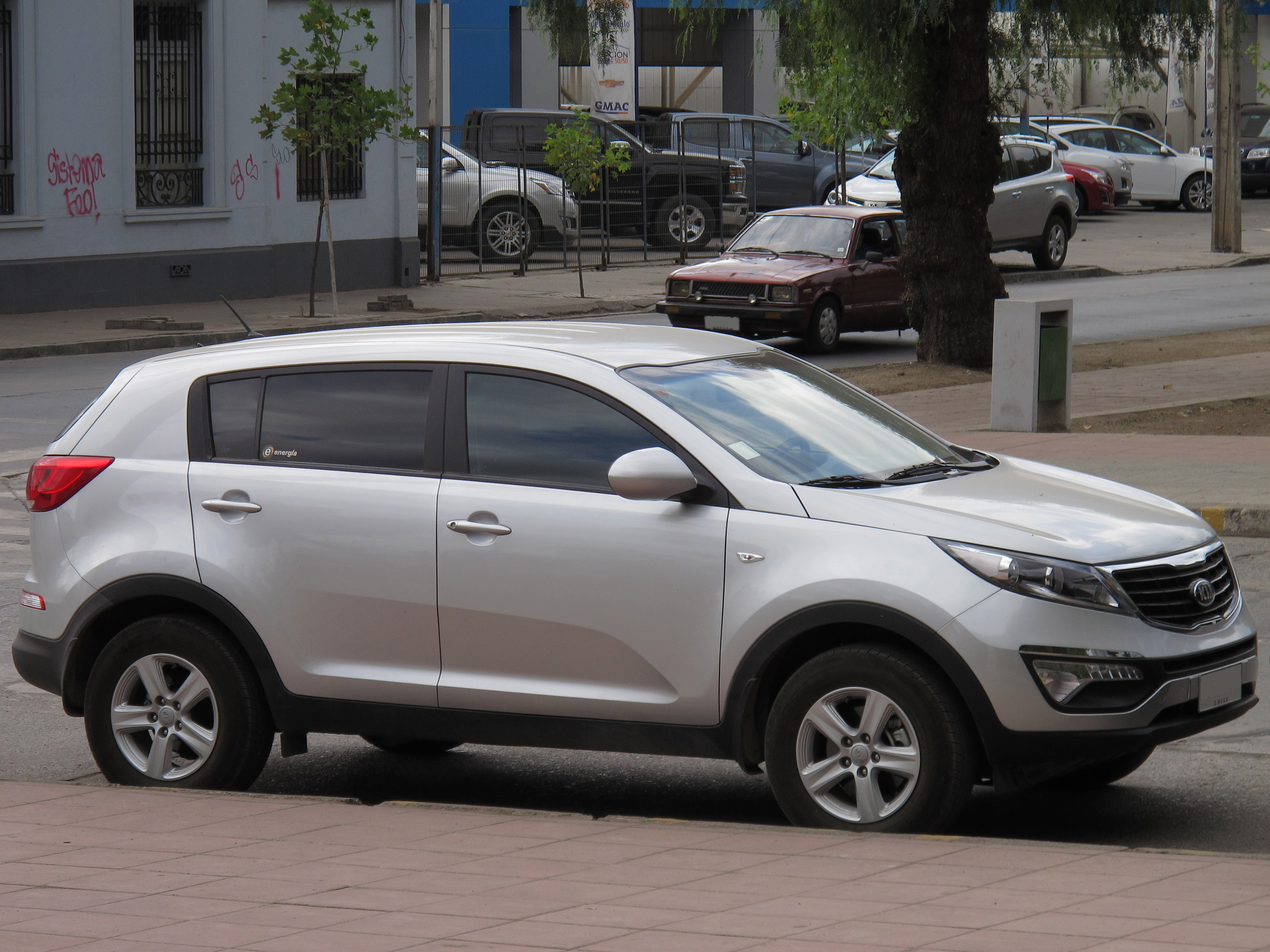 top look all a next like and group sportage bit the new gear ll kia it this coming generation is
