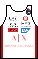 Kit body olimpia milano lba a 19-20.png