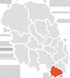 Kragerø kart.png