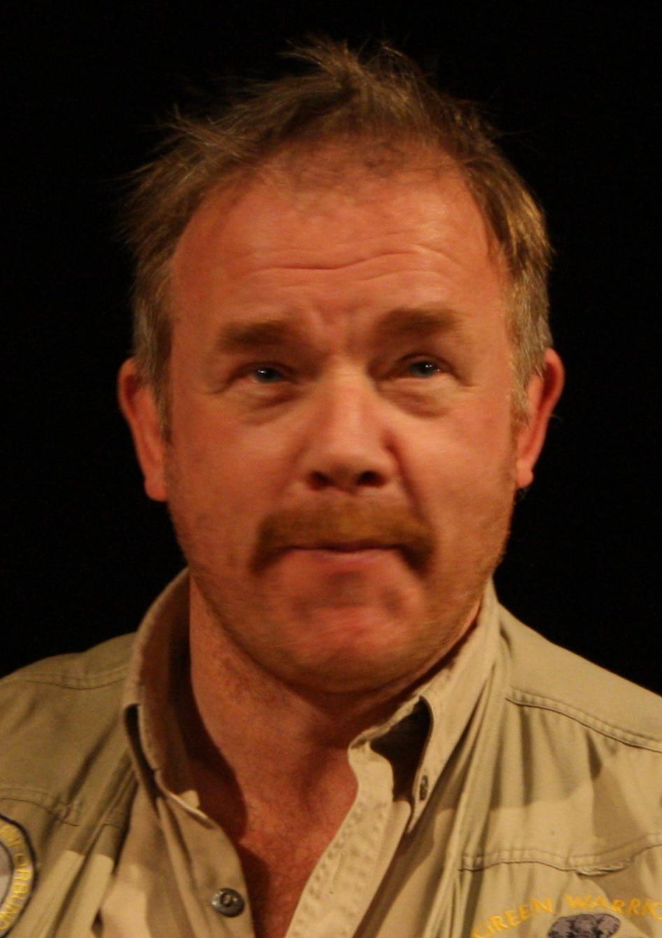 Kurt Oddekalv - Wikipedia