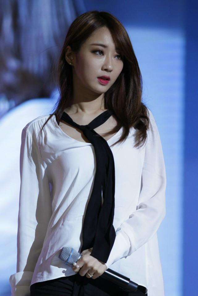 filekyungri at korean wave fashion festival 28 november
