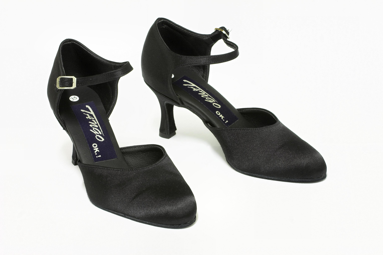Ladies Shoes Size  Heels