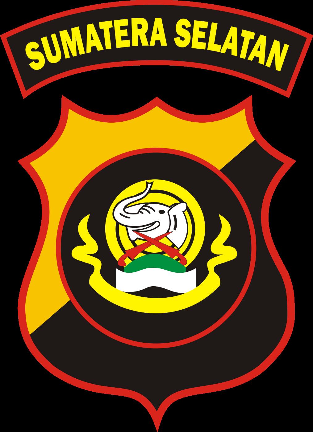 Kepolisian Daerah Sumatra Selatan - Wikipedia bahasa