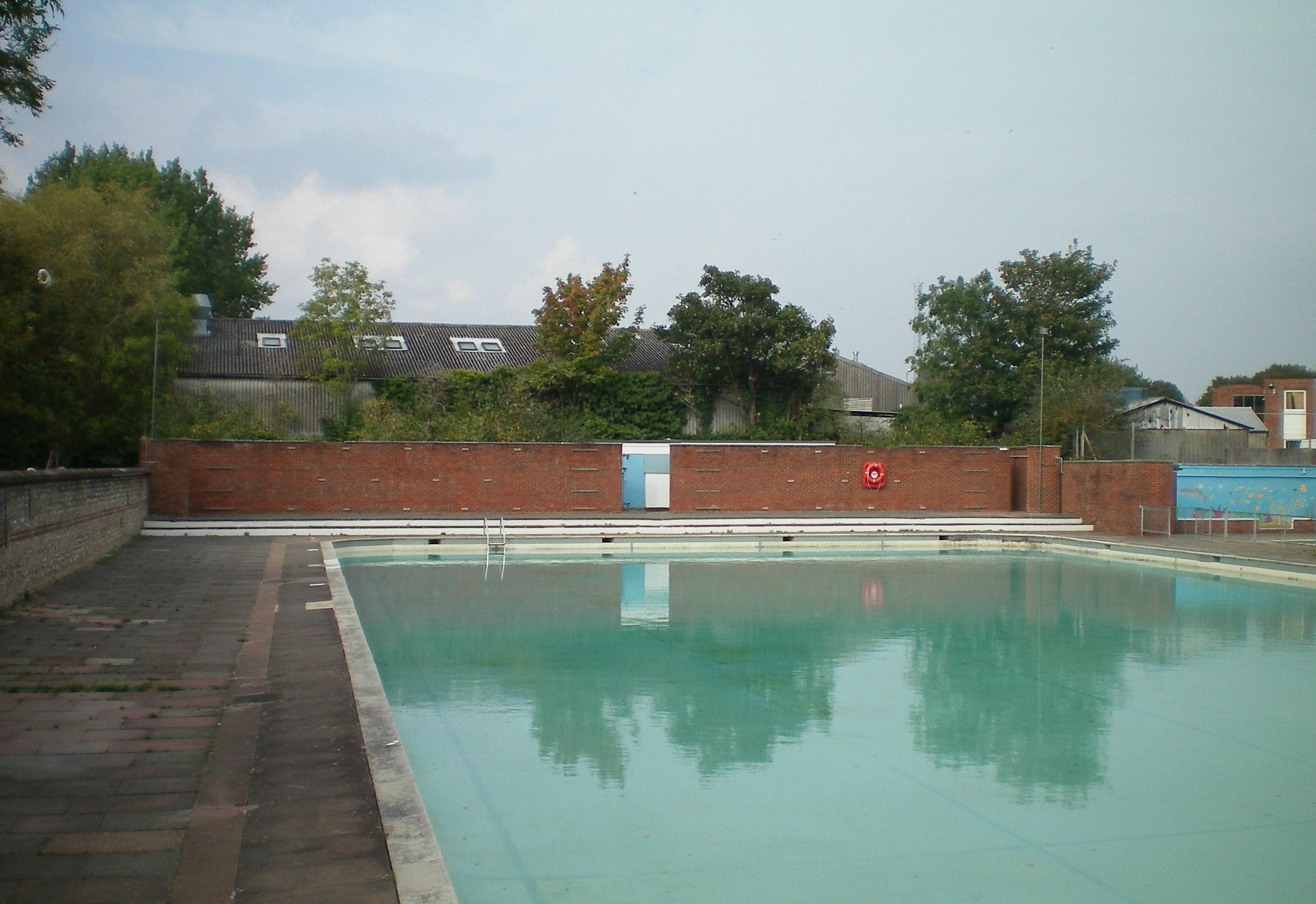 File Lewes The Pells Swimming Pool 2 Jpg Wikimedia Commons