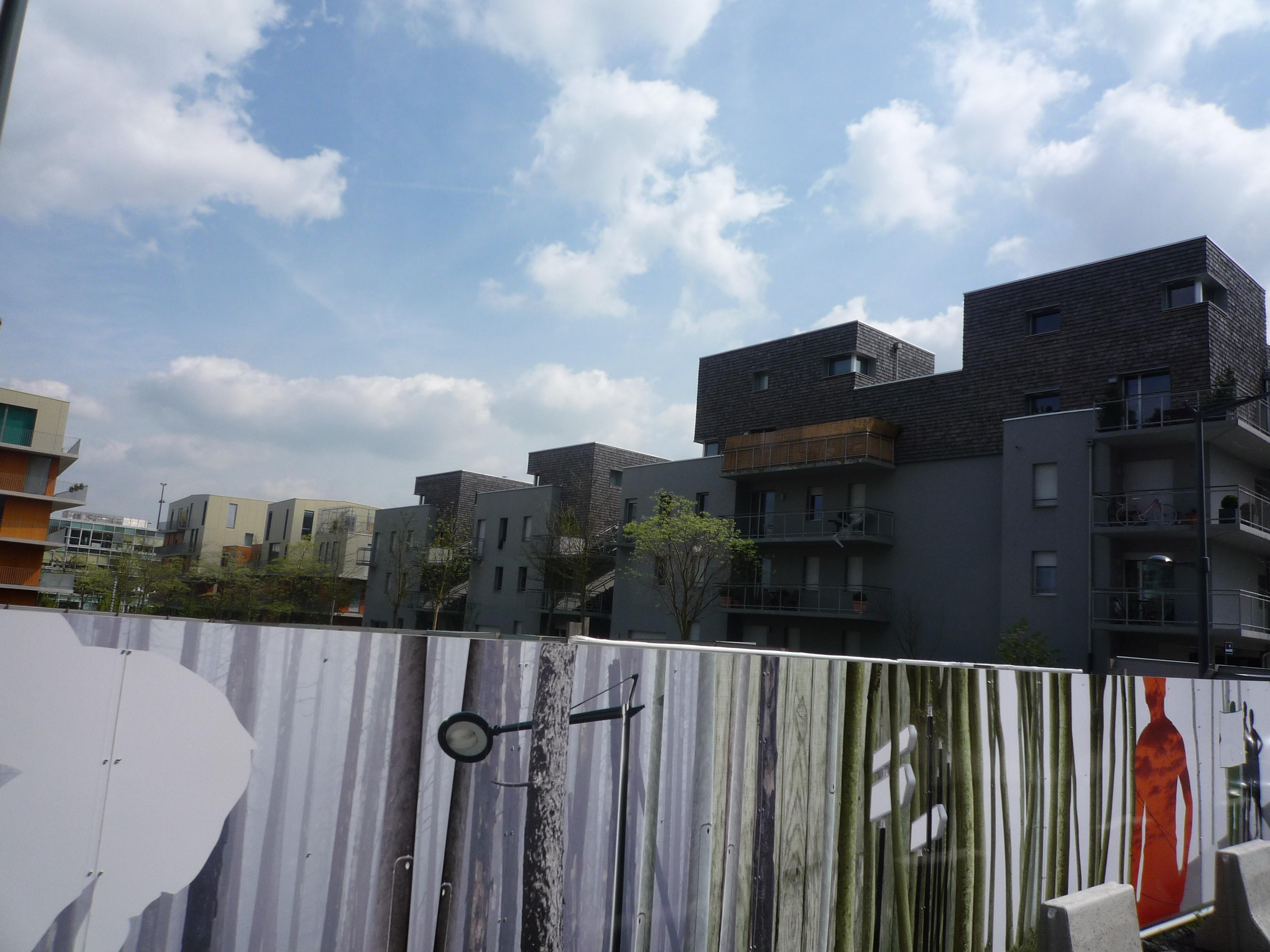 File Lille Quartier du Bois habitéà Euralille 2 (01) JPG Wikimedia Commons # Quartier Bois Blanc Lille