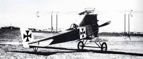 Lloyd_40.05_WW1_fighter_2.jpg