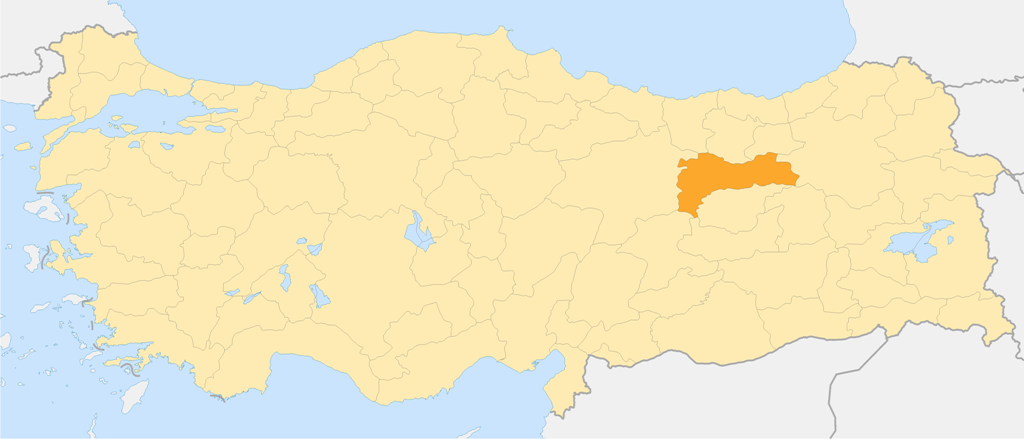 FileLocator mapErzincan Provincepng Wikimedia Commons