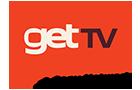 getTV American digital multicast television network