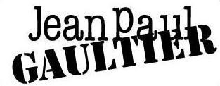 File:Logo Gaultier.jpg - Wikimedia Commons