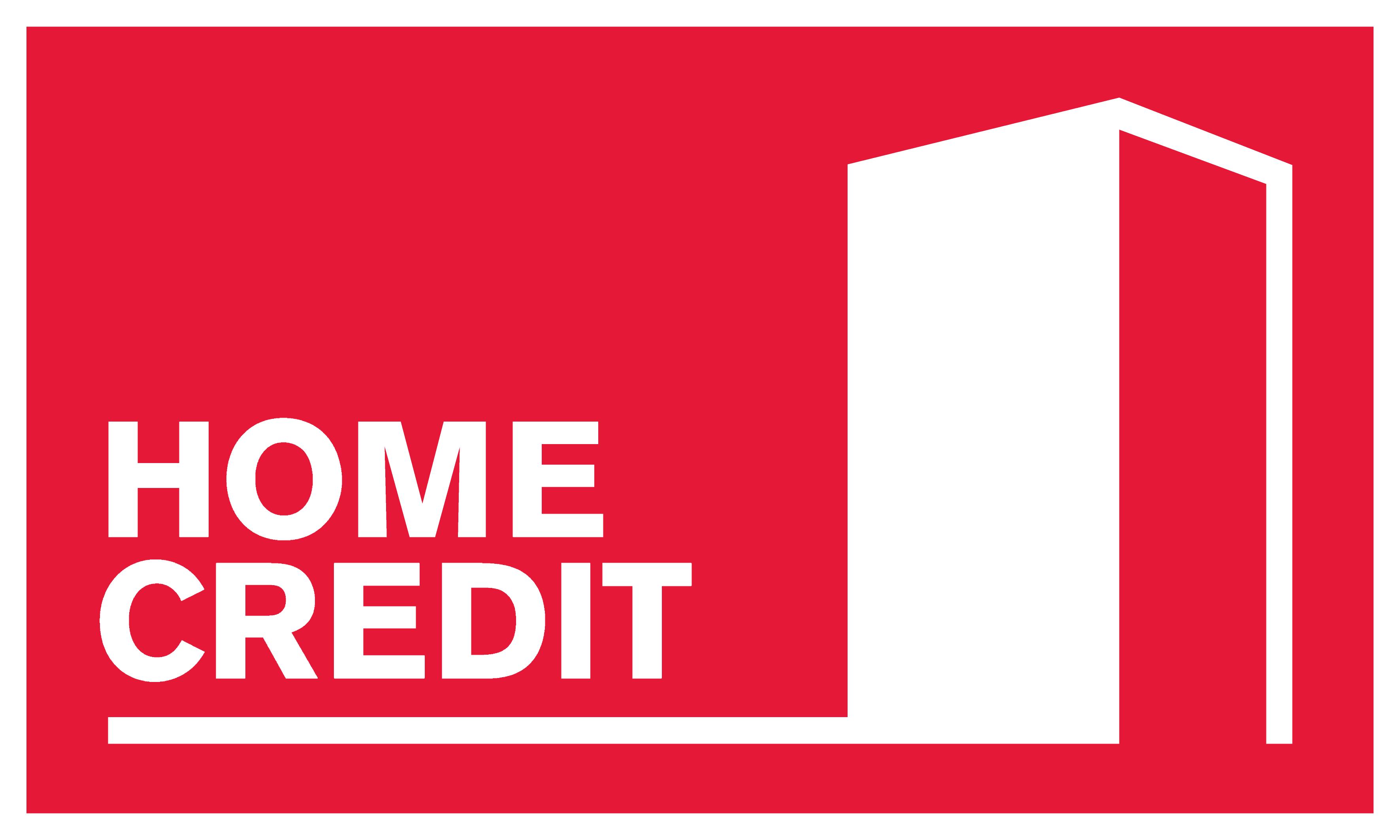 Kết quả hình ảnh cho home credit