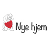 Logo Nyehjem.jpg