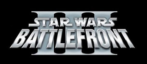 Logo_Star_Wars_Battlefront_III.jpg