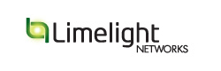 Image illustrative de l'article Limelight Networks