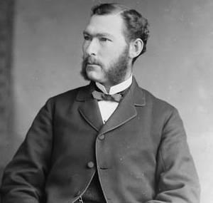 Louis-Joseph Riopel Canadian politician