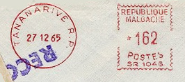 Madagascar stamp type B3.jpg
