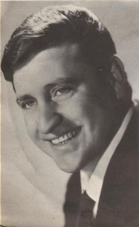 Mario Merola (foto del 1963)