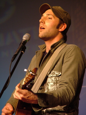 Mat Kearney Guitar Chords Guitar Tabs And Lyrics Album