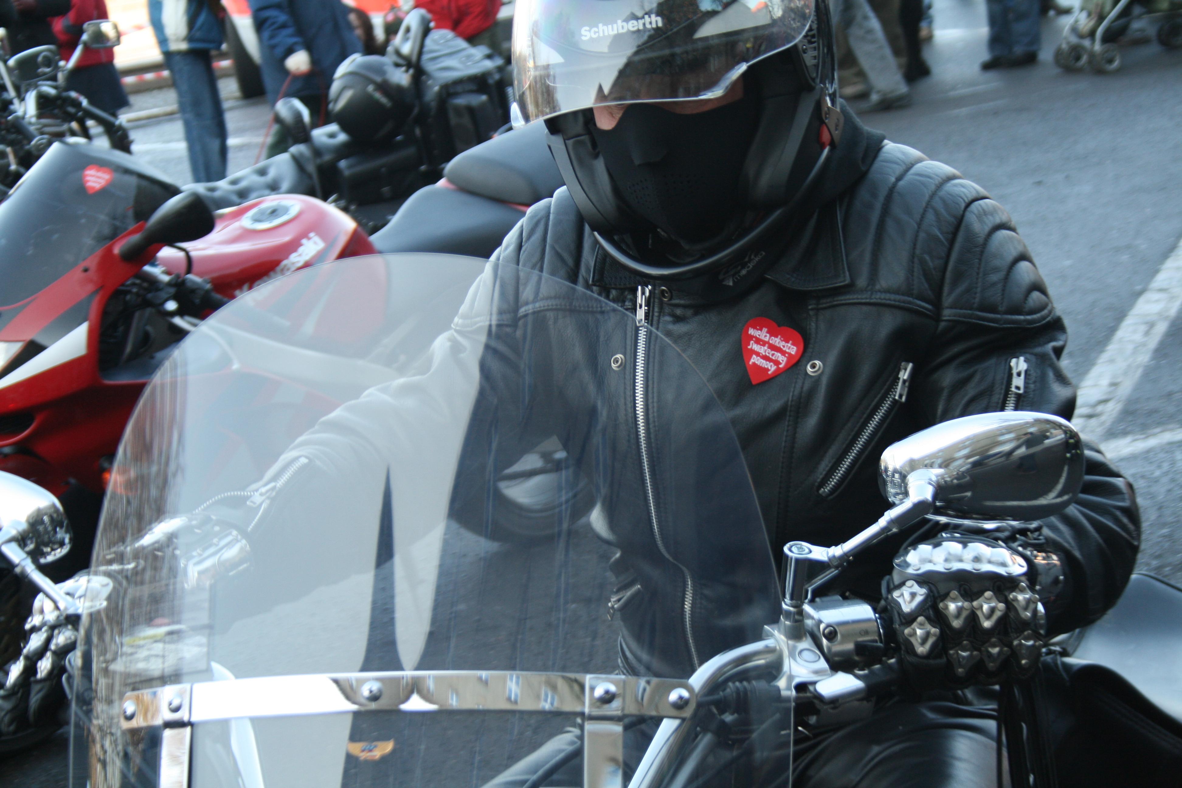 Motorcycle gloves metal - File Metal Motorcycle Gloves Jpg