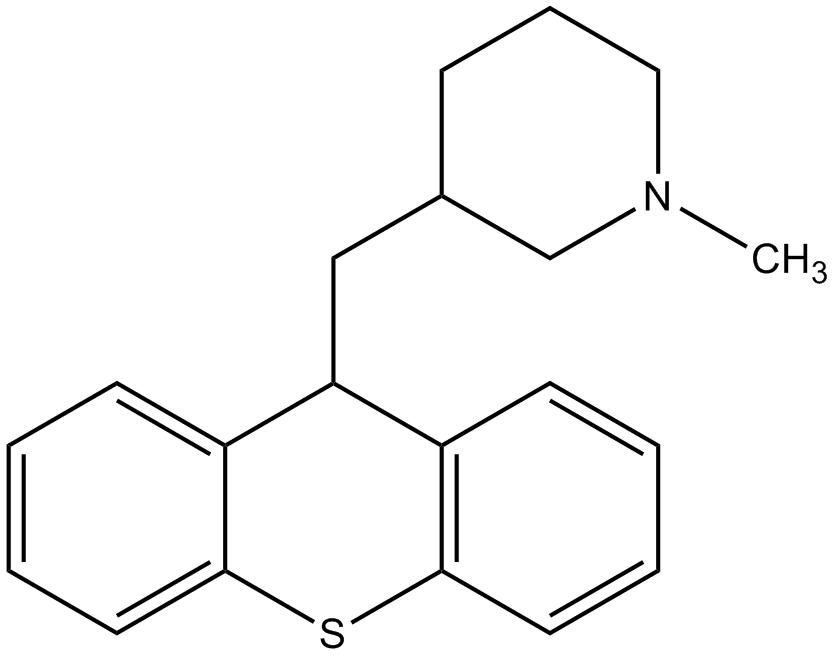 Метиксен