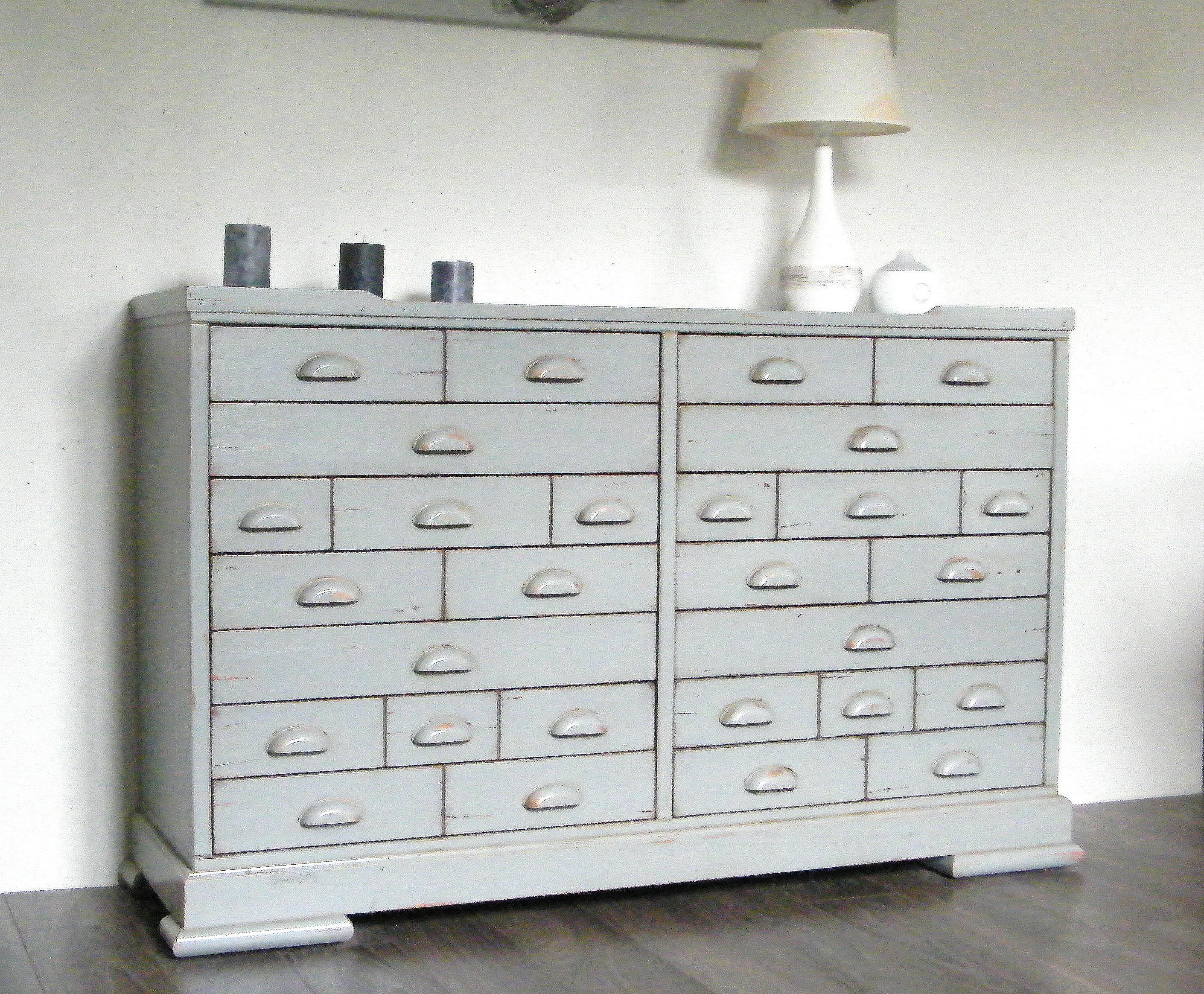 Comment Patiner Un Meuble file:meuble métier tartarin meubles d' art - wikimedia