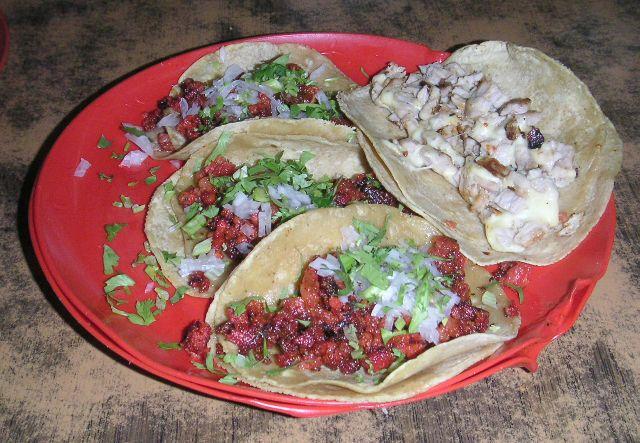 File:Mexico.Tacos.01.jpg