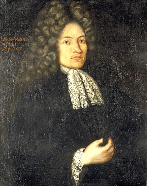 Michael Bernhard Valentini (1657-1729).jpg