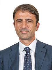 Michele Boccardi datisenato 2015.jpg