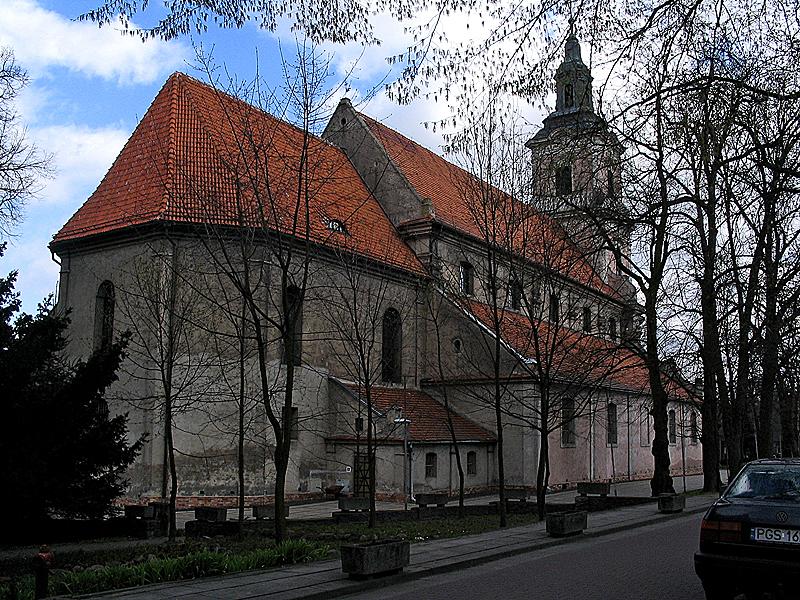 File Mikolaj Krobia Jpg Wikimedia Commons