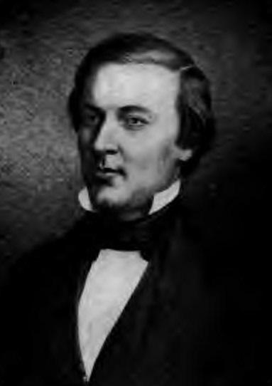 a biography of millard fillmore a president of the united states Fillmore, millard, thirteenth president of the united states, born in the township  of locke (now summerhill), cayuga county, new york,.
