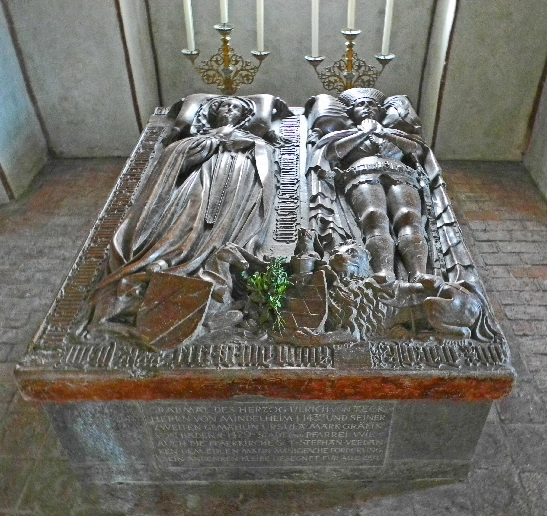 Mindelheim StStephan Epitaph Ulrich-vTeck-uUrsula 01.jpg