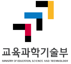 Ministry of education and science technology logotype jpg