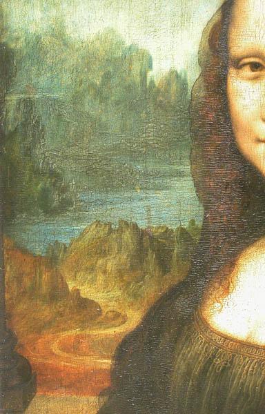 File:Mona Lisa detail background left.jpg