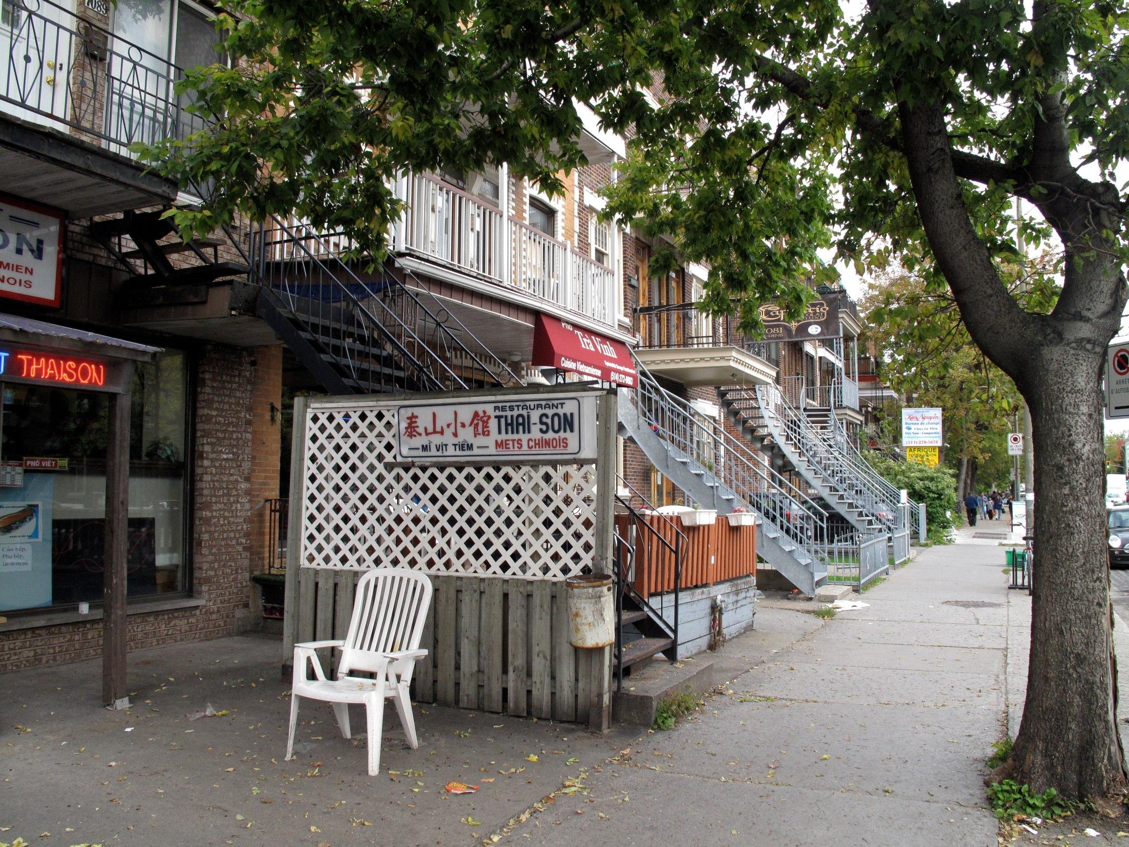 File:montréal rue st denis 362 8212690985 .jpg wikimedia commons