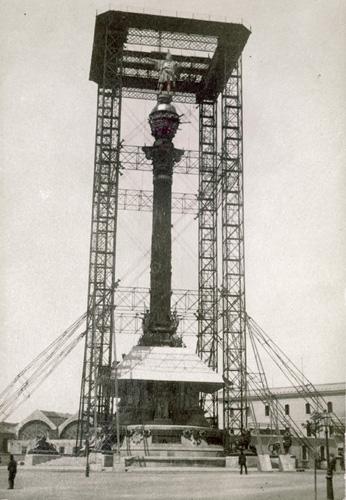 File:Monumentocolonobras1888.jpg