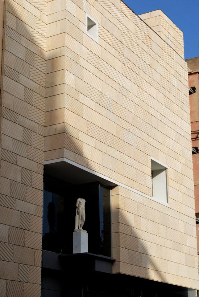 File:Museo Teatro Romano Cartagena2.jpg