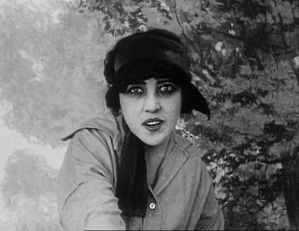 File:Musidora as Irma Vep.jpg