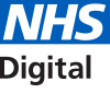 NHS-Digital-logo WEB LEFT-100x855.png