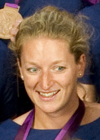 Netherlands Olympic Games 2012 Chantal Achterberg (cropped).jpg