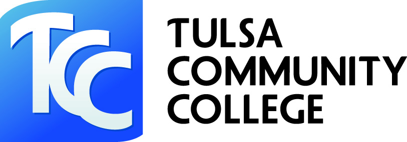 Tulsa Community College 87