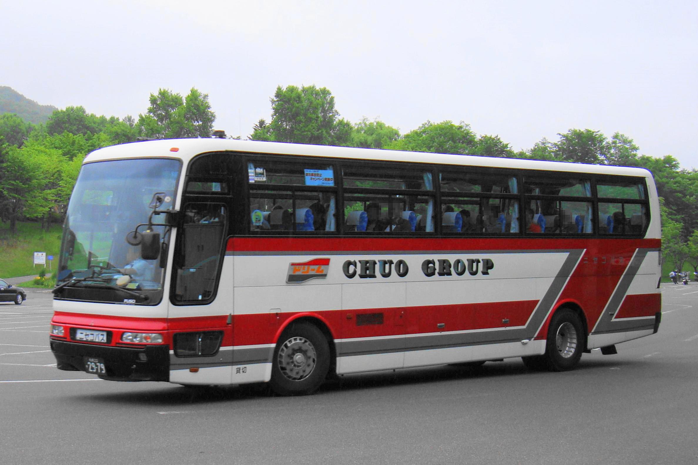 ファイル:Niseko bus S022F 2979.JPG