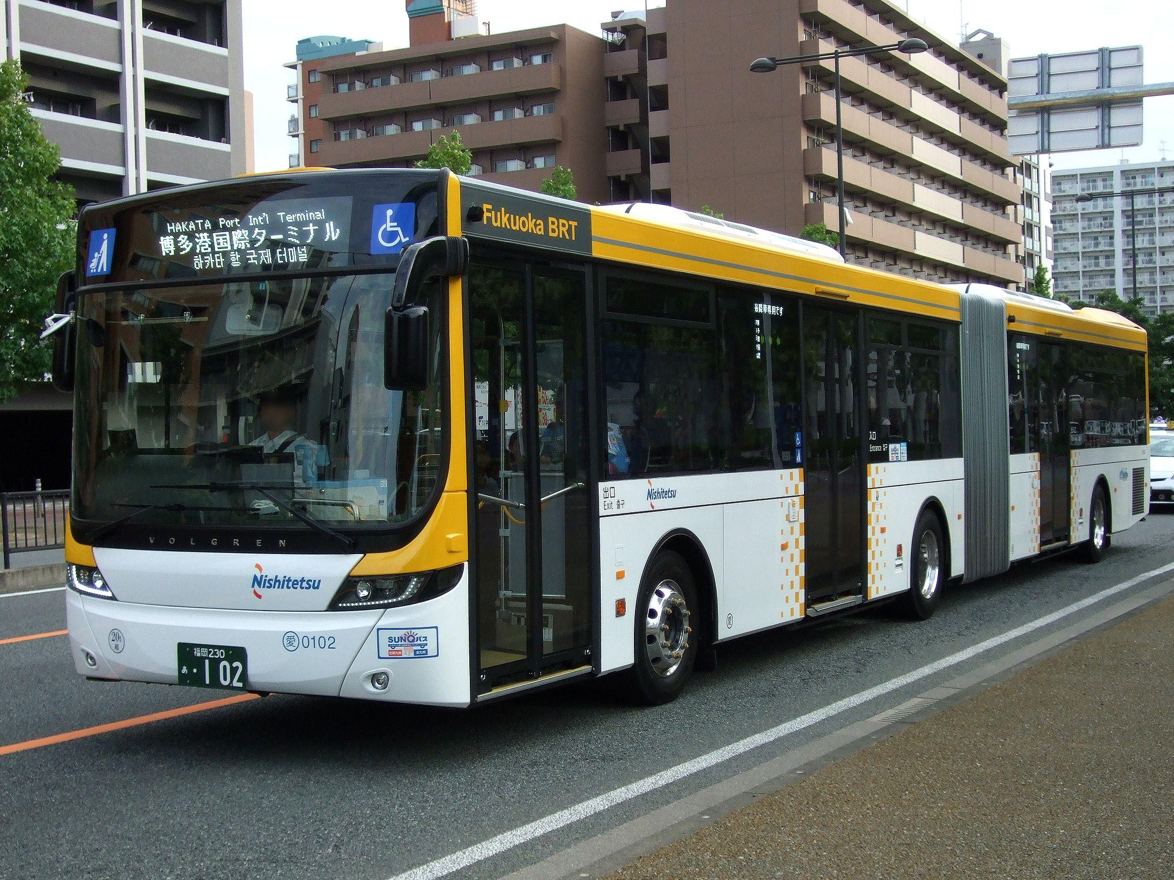 Electric Car Conversion Brisbane