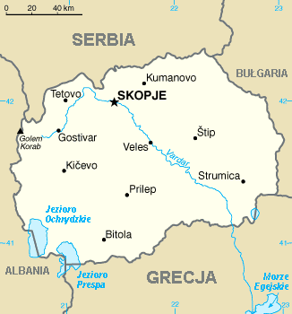 North Macedonia CIA map PL.png