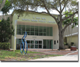 North Miami Public Library.png